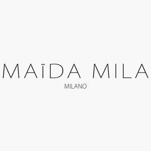 MaidaMila