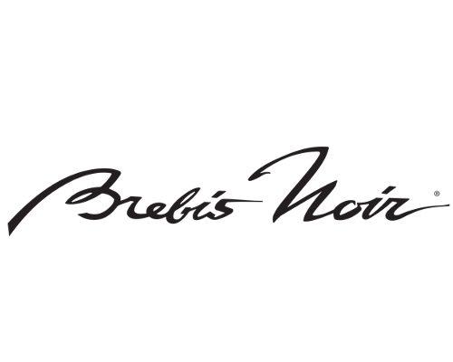 brebis-noir-logo