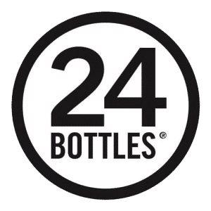 logo-24-bottles-300x300